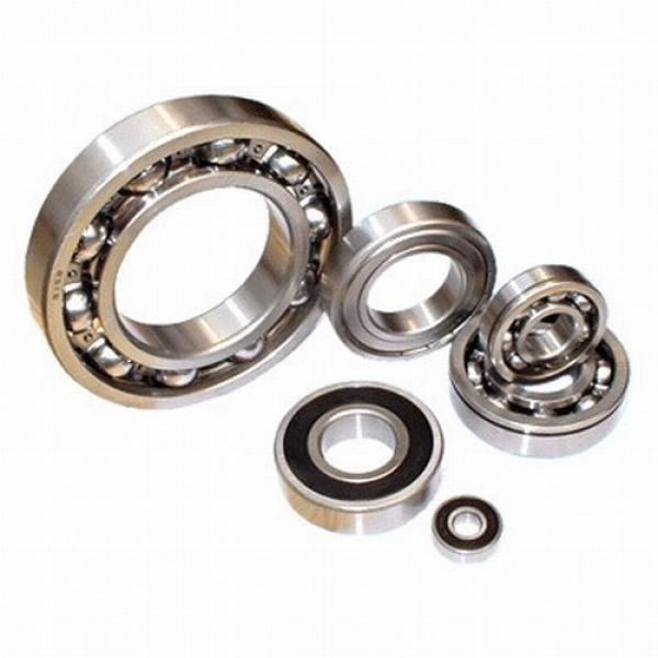 NSK NTN NACHI Koyo Timken SKF Tapered Roller Bearing Jh913848/Jh913811 Jw7049/Jw7010 Jlm813049/Jlm813010 Jp7049/Jp7010