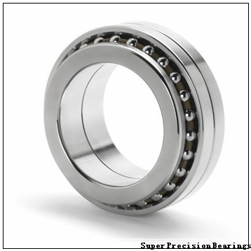 85 mm x 130 mm x 22 mm  NSK 85BNR10H Super-precision bearings