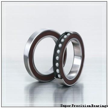 BARDEN ZSB121C Super-precision bearings
