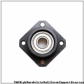 NSK 7006A5 TAB High Durability Ball Screw Support Bearing