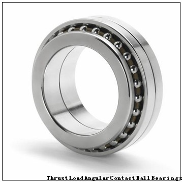 70 mm x 110 mm x 30 mm  NSK NN3014ZTBKR Thrust Load Angular Contact Ball Bearings
