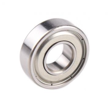 Motorcycle Bearing Bicycle Bearing Auto Bearing Taper Roller Bearing 30211 30212 30213 30214 30215 30216 30217 30218 30219 30220