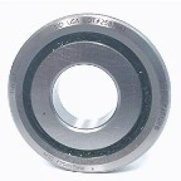 TIMKEN MM45BS75 Super-precision bearings