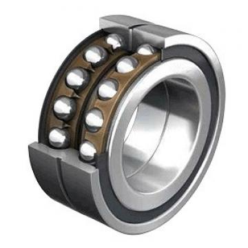 0.591 Inch | 15 Millimeter x 1.772 Inch | 45 Millimeter x 0.984 Inch | 25 Millimeter  TIMKEN MMN515BS45PP DM Thrust Load Angular Contact Ball Bearings
