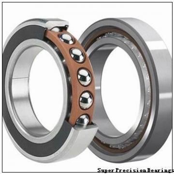 SKF BSD 4072 C Super-precision bearings