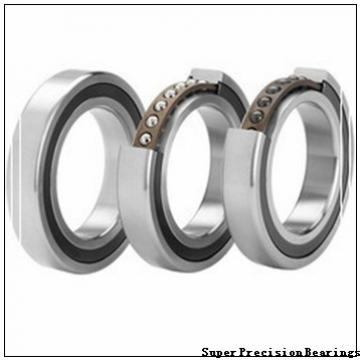 BARDEN C1817HC Super-precision bearings