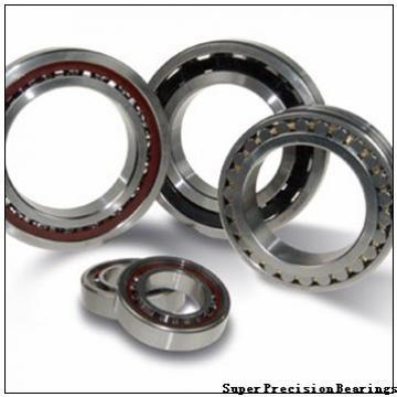 SKF BTM 65 ATN9/P4CDB Super-precision bearings