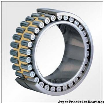 85 mm x 130 mm x 22 mm  NACHI 7017C Super-precision bearings
