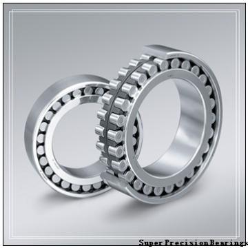BARDEN N1080K.M1.SP Super-precision bearings