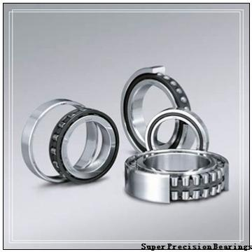 BARDEN CZSB1903E Super-precision bearings