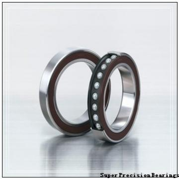 BARDEN NNU49/500SK.M.SP Super-precision bearings