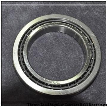 100 mm x 140 mm x 30 mm  NSK NN3920MBKR Thrust Load Angular Contact Ball Bearings