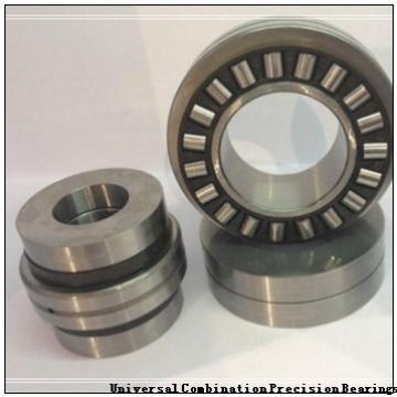 70 mm x 100 mm x 16 mm  SKF 71914 CD/HCP4A Universal Combination Precision Bearings