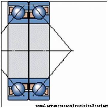 SKF KMTA 36  B 230-245 usual arrangements  Precision Bearings
