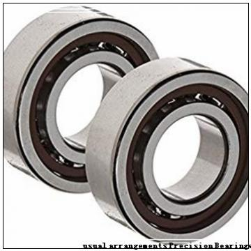 NTN 5S-7008CDLLB usual arrangements  Precision Bearings