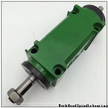 SKF GRA 3030 Work Head Spindle bearing