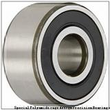BARDEN 234468M.SP Special Polyamide cage design Precision Bearings