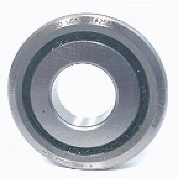 TIMKEN MM35BS72 Super Precision Bearings #1 image