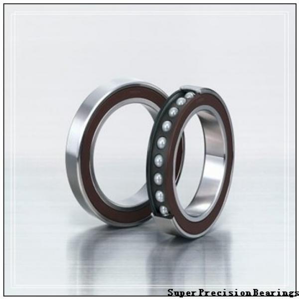 "FAG ""(S)(F)R3B"" Super-precision bearings #2 image"