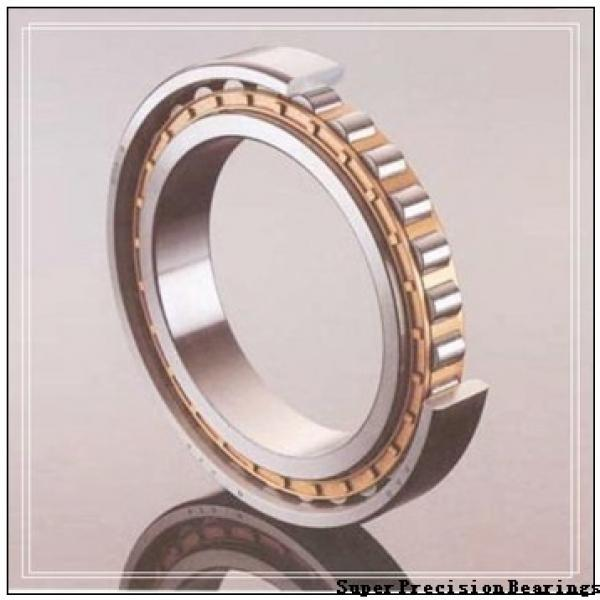 "SKF ""71964 ACDMA/P4A	"" Super-precision bearings #2 image"